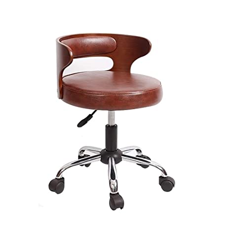 Brilliant Amazon Com Xsda Work Chair Computer Chair Office Chair Ibusinesslaw Wood Chair Design Ideas Ibusinesslaworg
