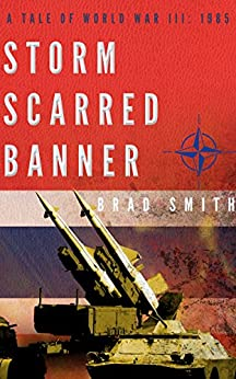 Download for free Storm Scarred Banner