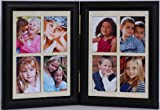 Personalizedbyjoyceboyce.com Friends Picture Frame Collages - Best Reviews Guide