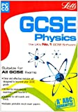 Letts GCSE Physics (PC CD)
