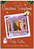 The Christmas Scrapbook: A Harmony Story