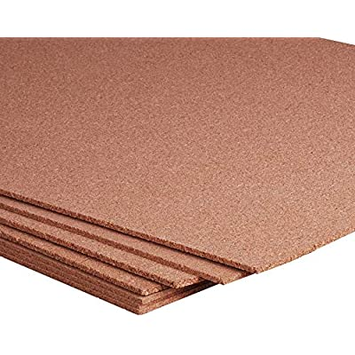 manton-cork-sheet-100-natural-4-x-1