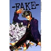 Fake V4
