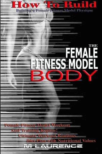 model diet - 9