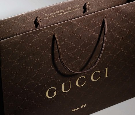 2-gucci-gift-paper-shopping-bag-100-authentic-9-wide-x-6-5-8-high-x-3-1-2-deep-new-brown-color