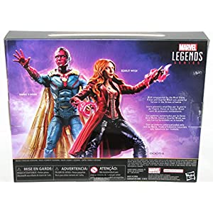 Hasbro-Marvel-Legends-Toys-R-Us-Exclusive-Avengers-Infinity-War-2-Pack-Vision-and-Scarlet-Witch