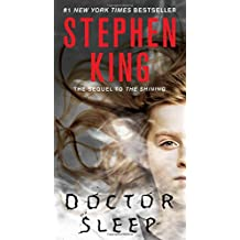 Doctor Sleep: A Novel