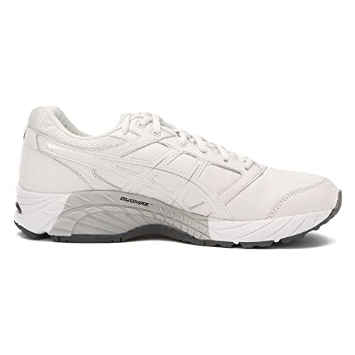 E it Amazon Scarpe Walking Gel Shoe Asics 4e 3 Walker Fondazione wPqvwx80R c7de27980a6