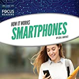Smartphones (How it Works)