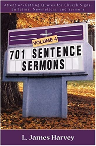 60 Sentence Sermons AttentionGetting Quotes For Church Signs Cool Church Sign Quotes
