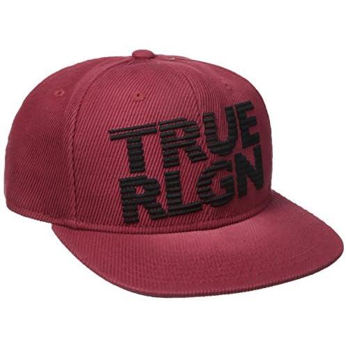 https://www.amazon.com/True-Religion-Mens-Super-Twill/dp/B01N221FRI/ref=sr_1_21?s=apparel&srs=2602737011&ie=UTF8&qid=1531854890&sr=1-21&nodeID=7147441011&psd=1&refinements=p_89%3ATrue+Religion