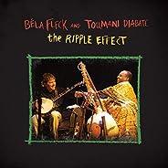 Ripple Effect [2 LP]