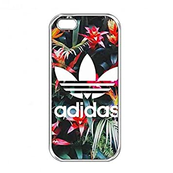 892bea68f7 アディダス ロゴ ケース, Adidas Originals ケース, Adidas Iphone 5S アイフォン5S ケース, Iphone