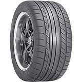 Mickey Thompson Street Comp Performance Radial Tire - 315/35R17 102W
