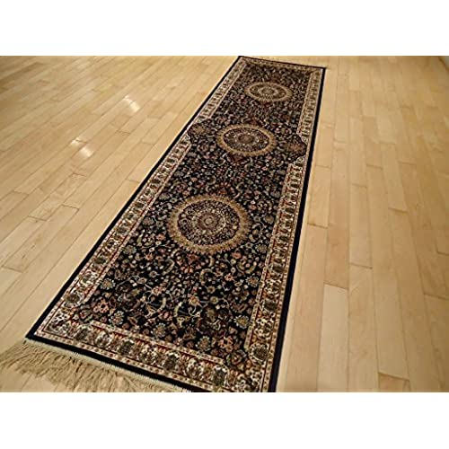 Persian Rug Runner Amazon Com