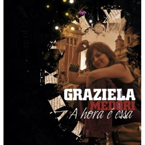 Amazon.com: Ou Bola ou Bulica: Graziela Medori: MP3 Downloads