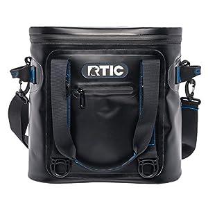 RTIC Soft Pack 20