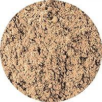 Jane Iredale Amazing Base Loose Mineral Powder SPF 20 - Natural - 10.5g/0.37oz