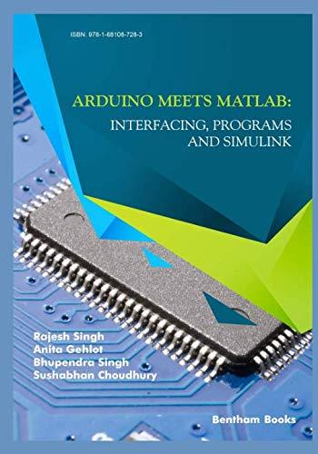 matlab program - 6