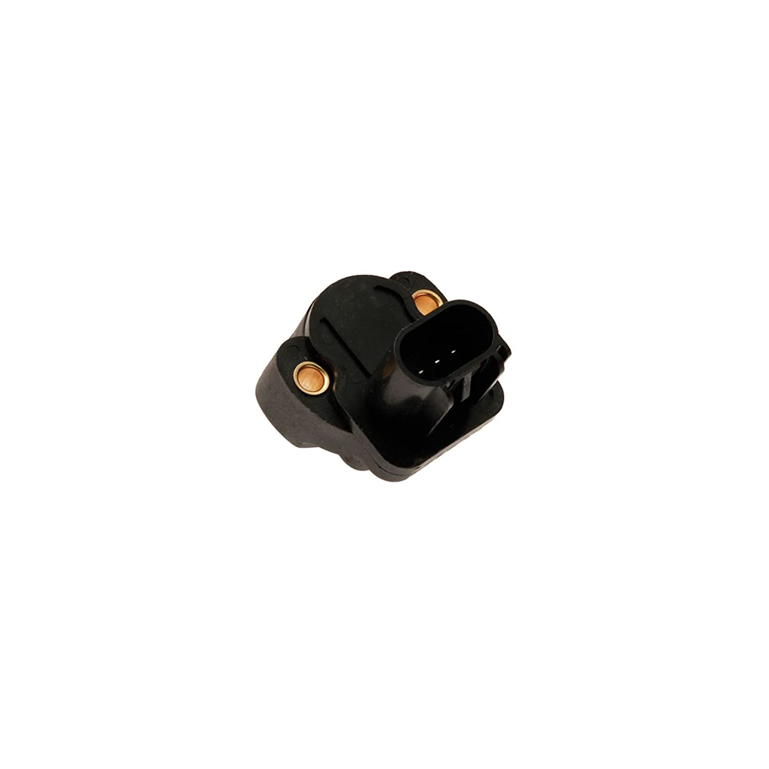Genuine Cambiare Throttle Position Sensor - Part Number VE378017 AutoMotion Factors Limited