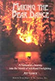 Making the Bear Dance, Jeff Connor, 0878391657