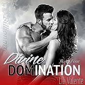 Divine Domination: Bought by the Billionaire, Book 4 | Lili Valente