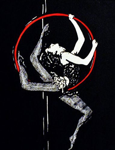 carnival-series-three-legged-acrobat-open-edition-print