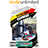 Survival Skills Express: Know How to Prepare for Common Disasters at Home and Learn Survival Skills to Survive in the Wild on Your Own (KnowIt Express)