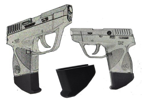 2 Pack Taurus PT732 and PT738 TCP 380 1.25