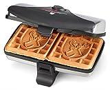 Sportsman Classic Waffle Pro Model 853