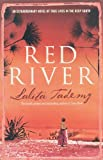 Red River by Lalita Tademy front cover
