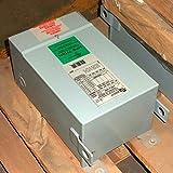 51YNoFajr1L._SL160_ 5kva transformer c1f005les wiring diagram at bayanpartner.co