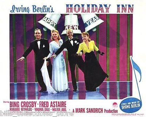 bing-crosby-fred-astaire-holiday-inn-8x10-photo-e6484