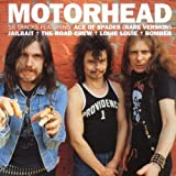 Archive by Motorhead (1997-11-11)
