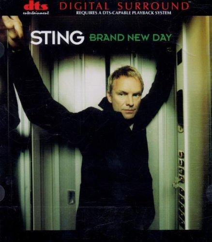 sting ringtone download