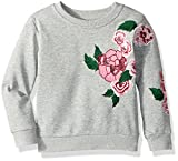 Product review for Hudson Jeans Girls' Garden Pullover
