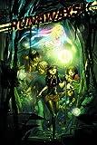 Runaways: Homeschooling (Runaways (Marvel Paperback))