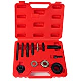 Auto Pulley Puller and Installer Kit