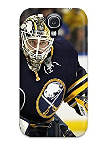 Julian B. Mathis's Shop Christmas Gifts 2445590K213070415 buffalo sabres (6) NHL Sports & Colleges fashionable Samsung Galaxy S4 cases