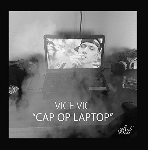Price comparison product image Cap Op Laptop