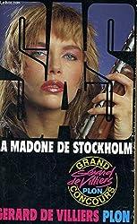 La Madone De Stockholm
