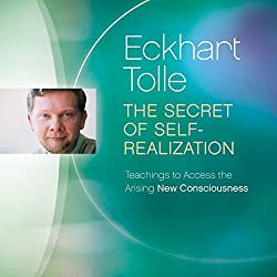 The Secret of Self-Realization