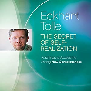 The Secret of Self-Realization Rede