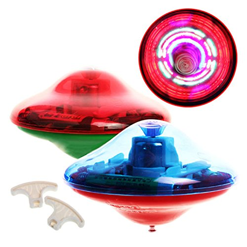 vktechr-laser-color-flash-led-light-music-gyro-peg-top-spinner-spinning-kids-toy