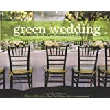 Green Wedding: Planning Your Eco-Friendly Celebration