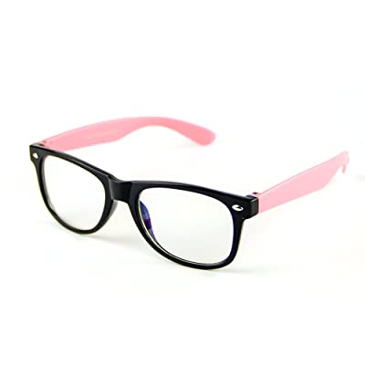 Cyxus Blue Light Blocking Glasses