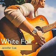 White Fall
