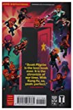 Scott Pilgrim, Vol. 6: Scott Pilgrims Finest Hour
