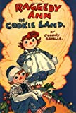 Raggedy Ann in Cookie Land (Classic)