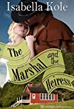 The Marshal and the Heiress